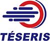 logo_teseris