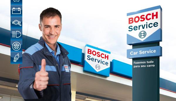 apresent_Bosch